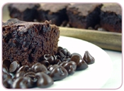 Whole Grain Fudge Brownie Mix