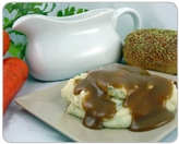 Gravy-Brown (1lb. Bags)