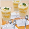 Golden Choice Low Sugar Classic Vanilla Tapioca